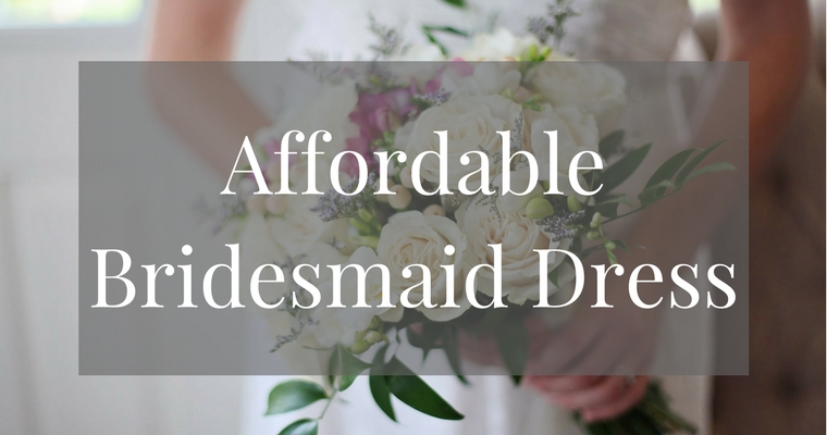 Are you looking for the perfect dress that you can customize to fit your perfect style? Try a Convertible Maxi Dress. Customizable and affordable on any budget!