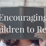 5 Ways To Raise Readers