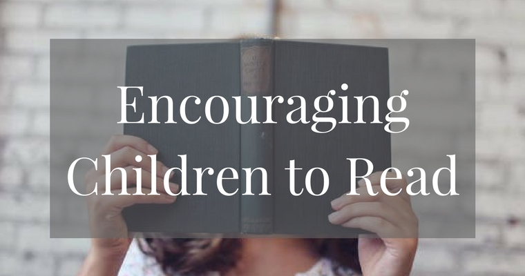 Looking to raise readers? We have included a love of reading as part of our family culture. Here are 5 ways you can create a love of reading in your home.