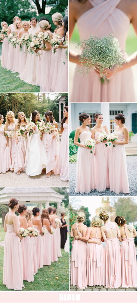 blush-pink-bridesmaid-dresses-for-2016-weddings