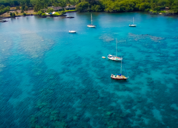 boats-water-aerial-840568-gallery