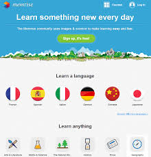 Have you ever wanted to learn to speak Spanish? With a few apps on your phone, you can learn to speak numerous foreign languages at home for free!
