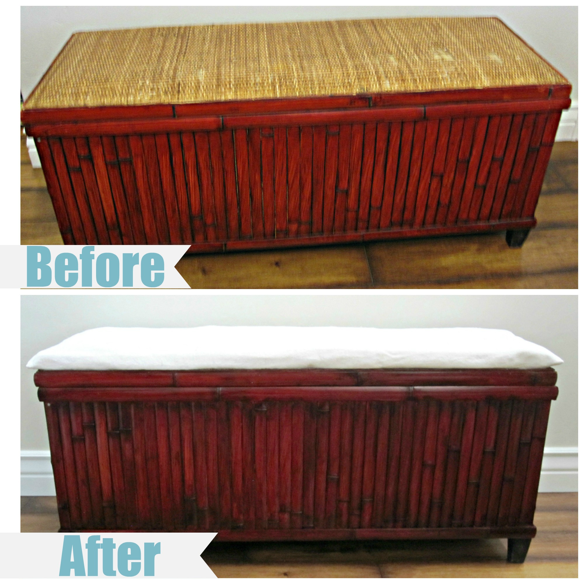bench-before-and-after