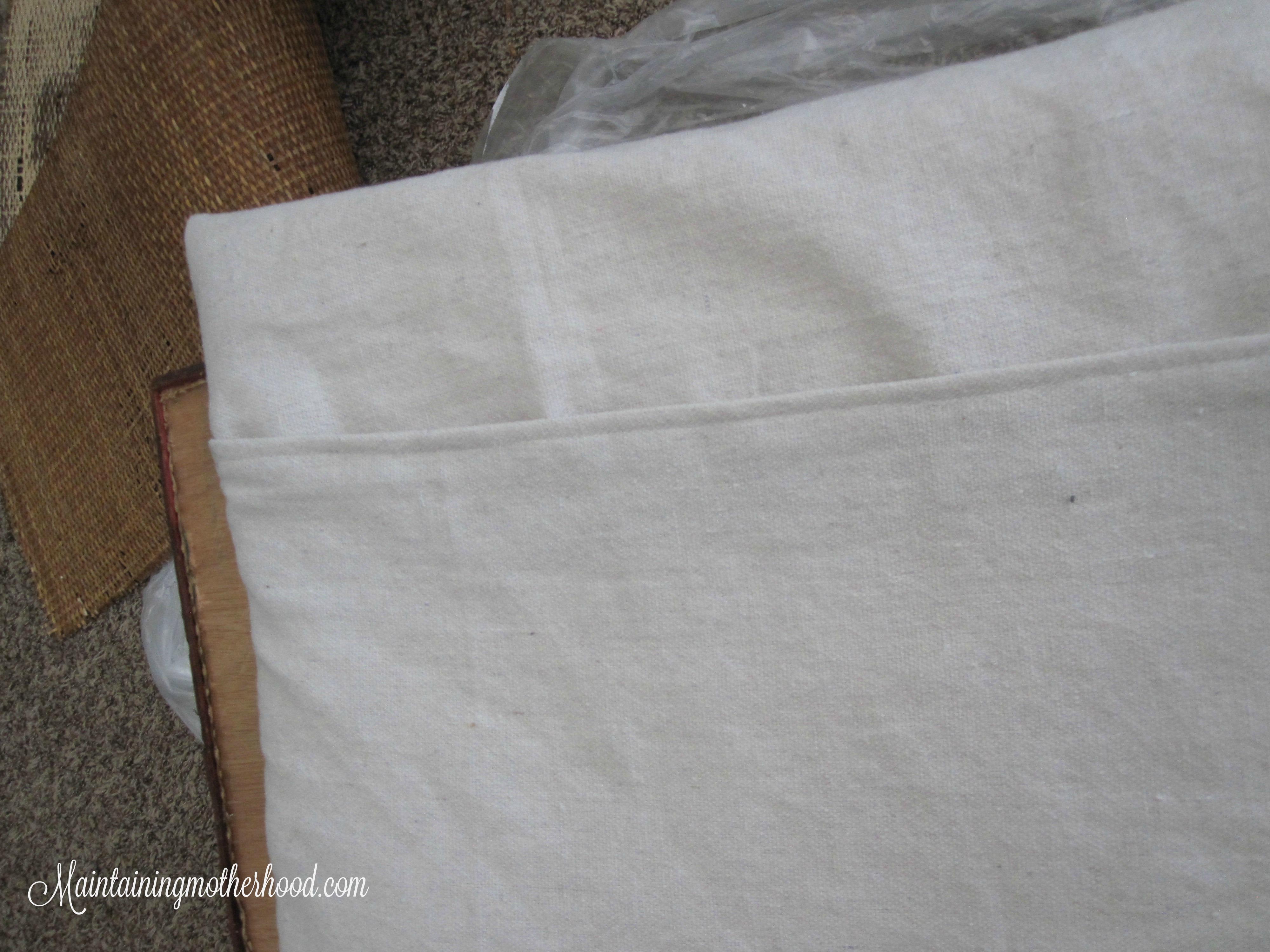 bench-redo-envelope-pillow