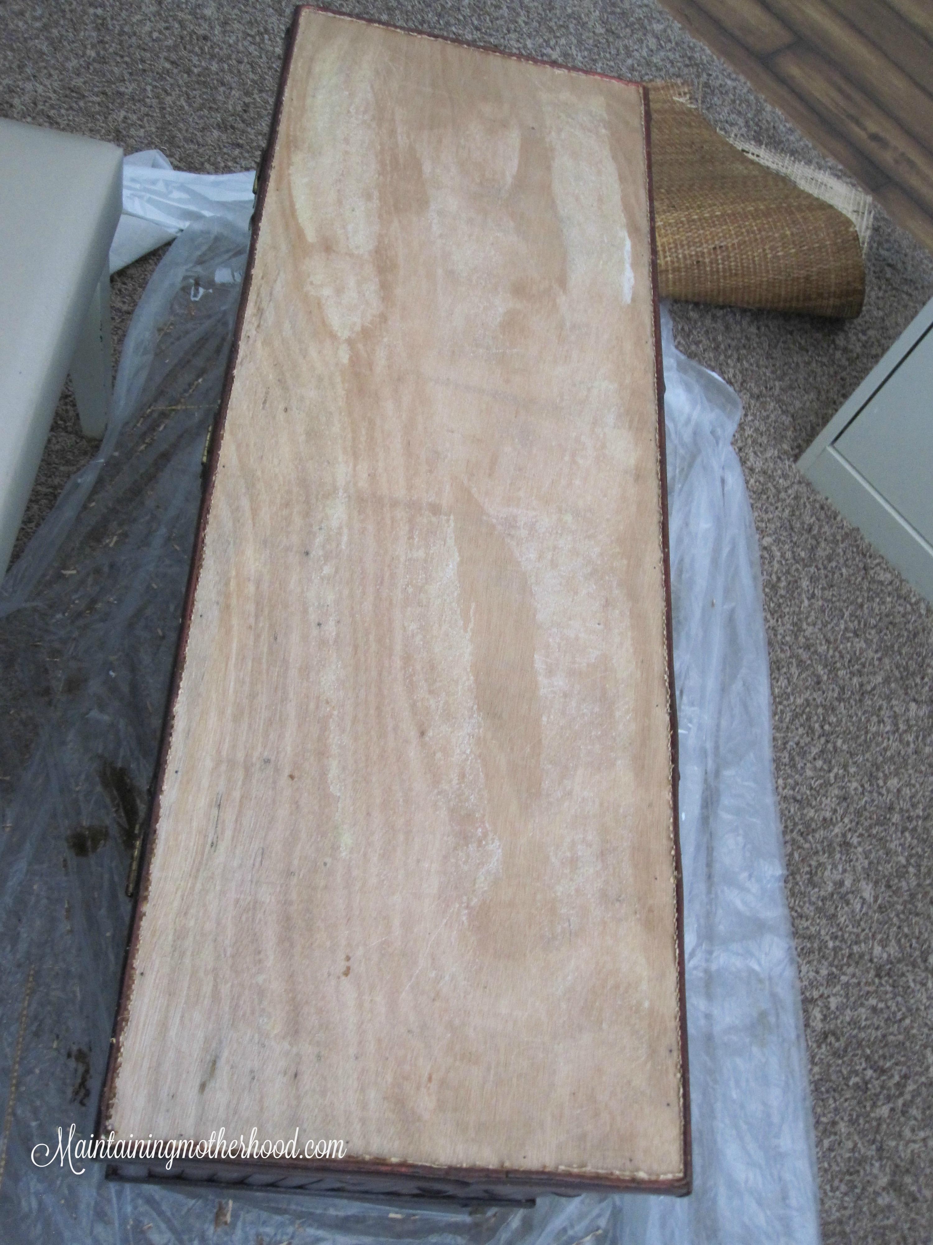 bench-redo-wood-top