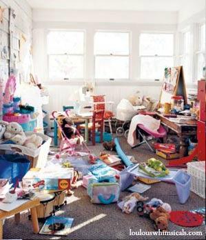 playrooms-organize-messy-kids-room