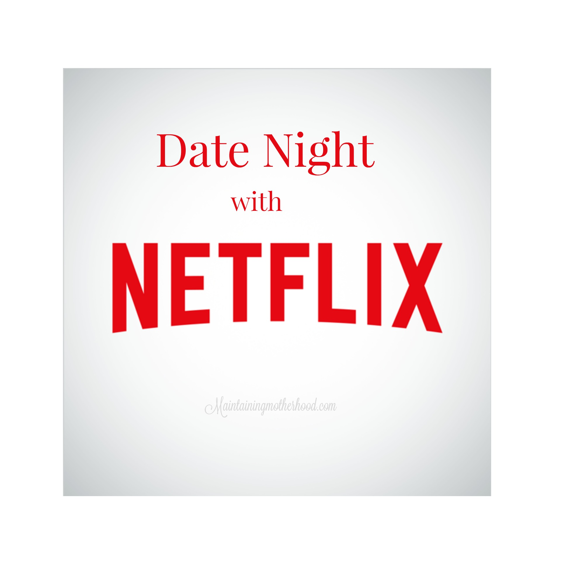 Need a chill, stay-at-home, and free date night? Pop some popcorn, pull out some blankets, and turn on Netflix. Here are some of our all time favorites.