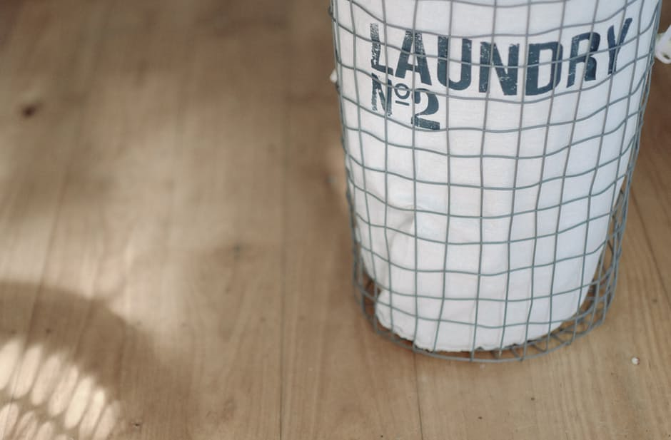 Want the whitest whites? I tried the laundry whiteners, I even tried dying my clothes white. Nothing seemed to work. Then I found the best recipe ever!