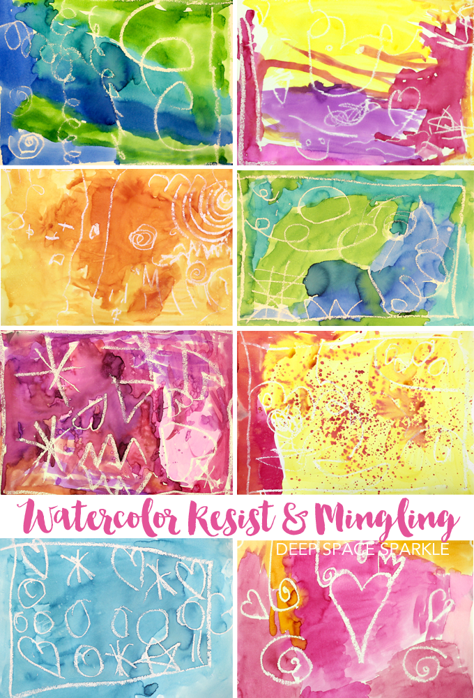watercolor-resist-lesson-post