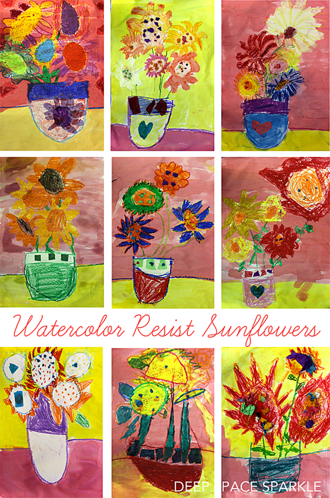 watercolor-sunflowers-gallery1