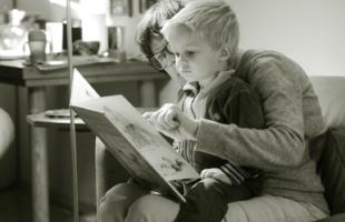 Teach Your Child to Read Before Kindergarten