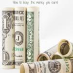 Financial Minimalism