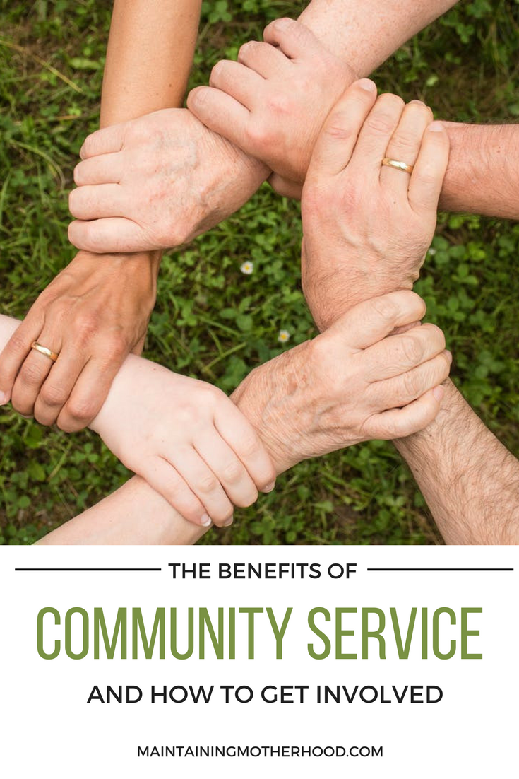Are you stuck in a funk or feeling lonely? Serving others can help you see the world in a different light. JustServe.org can quickly get you started to serving in your community and truly making a difference!