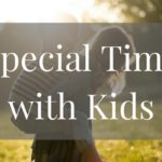 Special Time