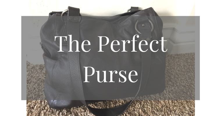 Stylish Diaper Bag Purse Combo, Purse Diaper Bag Combo