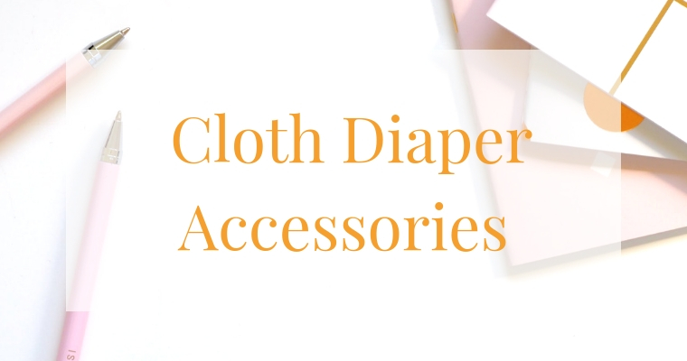 Cloth diaper, cloth diaper accessories, boingos, prefolds, diaper covers