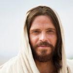Memorizing The Living Christ