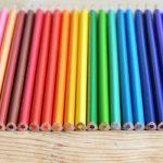 5 Surprising Benefits of Homeschooling